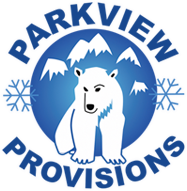 Parkview Provisions